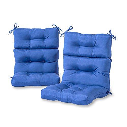 Outdoor Patio Chair Cushions Amazon Ca