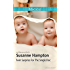 Mills & Boon : Twin Surprise For The Single Doc (The Monticello Baby Miracles)