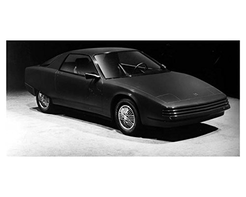 1984-chrysler-pacifica-product-design-concept-car-photo