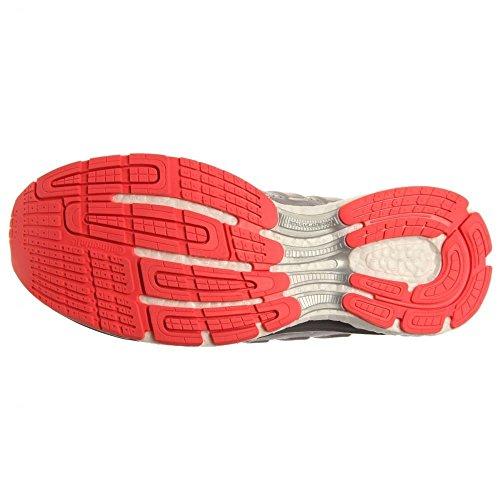 Adidas Supernova Glide 7 Zapatilla de Running Señora Gris