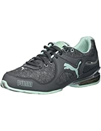 Women's Cell Riaze Wn Sneaker