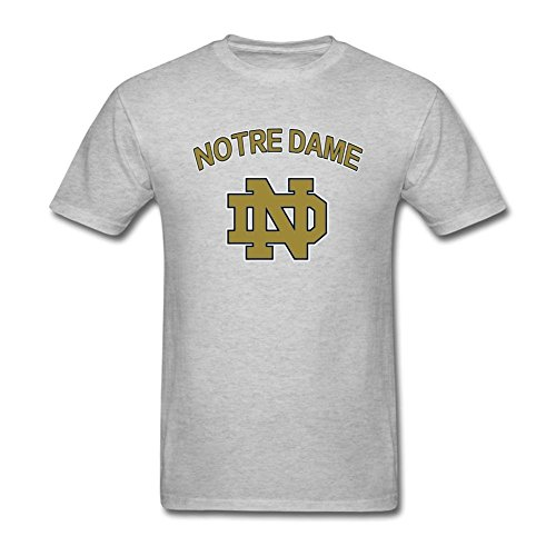 yang-mens-notre-dame-fighting-irish-logo-t-shirt-xxxl