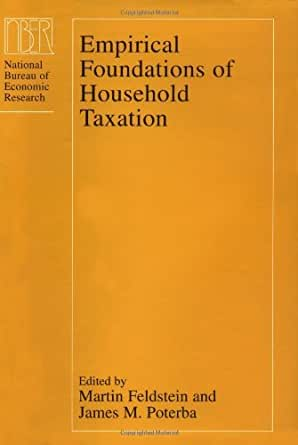 national bureau of economic research papers Studies in this volume investigate, for example, obesity's effect on health care spending, the effect of generic pharmaceutical releases on the market, and the disparity between disease-based and population-based spending researchers apply a range of economic tools to the analysis of health care and health outcomes.