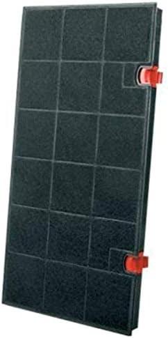Electrolux efc60151/x afzuigkap