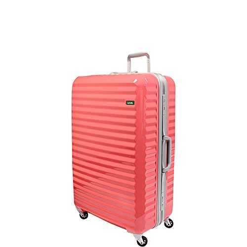 lojel-groove-frame-large-spinner-luggage