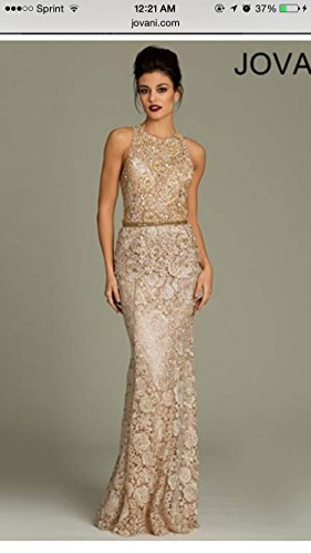Buy dress evening jovani - 4