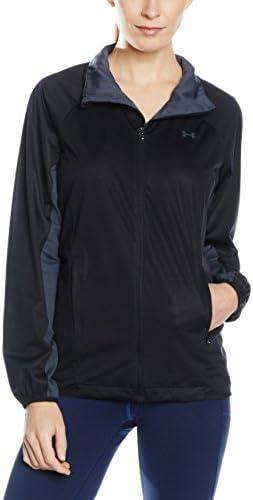 Storm Jacket – Women 's