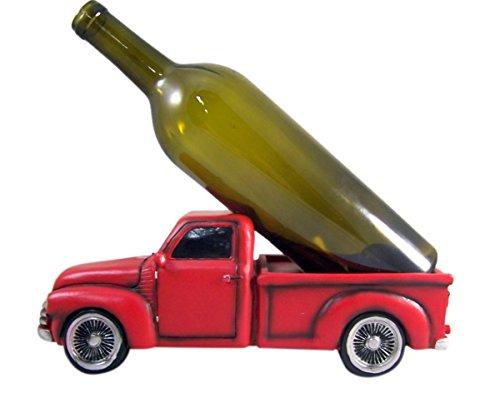 Happy Hour Hauler Wine Bottle Holder