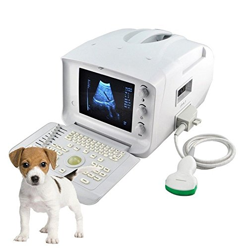 Careshine Veterinary Pregnancy Digital Ultrasound