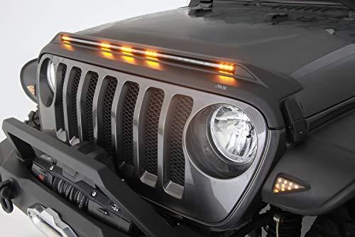 led auto accessories - 6