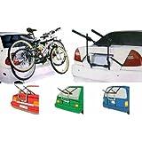 Aterapool 22631 Bike Carrier Tow Bar Bike Carrier
