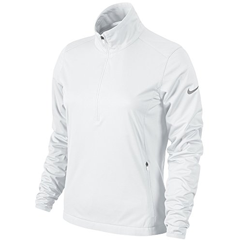 Nike Windproof Pullover - 2