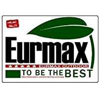 Eurmax Extra Shipping Cost for from Pop up Canopy