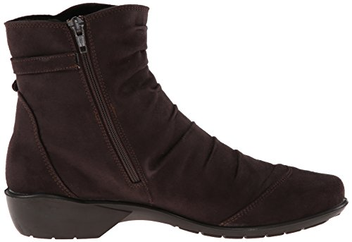 Romika Women's Citytex 121 Boot Moro cheap with mastercard limited edition online cheap amazon outlet perfect discount fast delivery VZOASzbpni