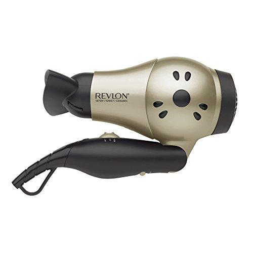 Revlon-1875W-Compact-Travel-Hair-Dryer