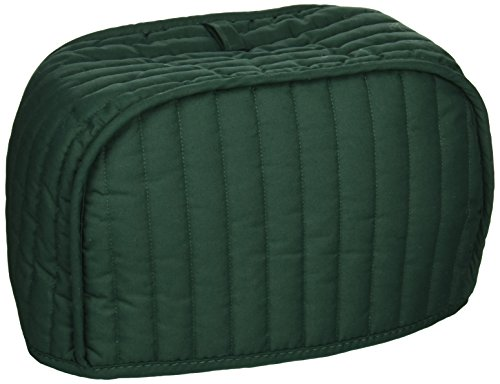 Ritz Quilted Toaster Broiler Appliance product image