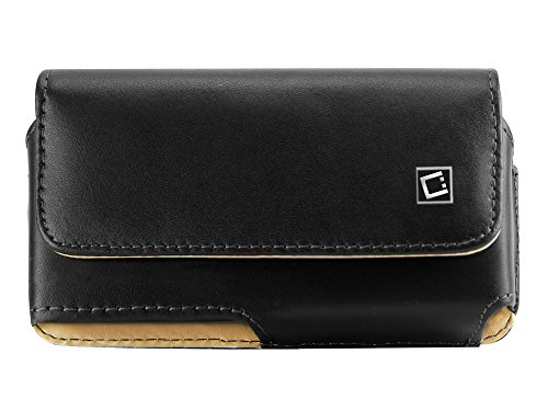 Cellet Premium Leather Degree Samsung