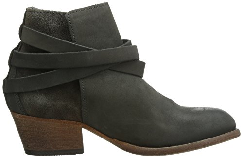 Hudson Horrigan Calf, Women's Ankle Boots Grey (Smoke)