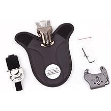 Spider Holster SpiderPro 1-2 Camera Adapter Upgrade Kit