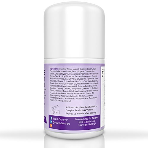how to use retinol oil
