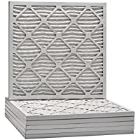 21x21x1 Premium MERV 11 Air Filter/Furnace Filter Replacement