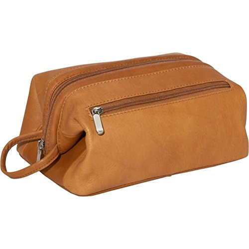 royce-colombian-leather-toiletry-bag-tan