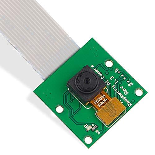 ir camera module - 9