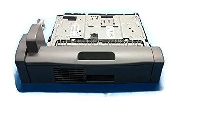 HP LaserJet M5035 MFP / M5035 MFP X / M5035 MFP XS / M5025 MFP Driver