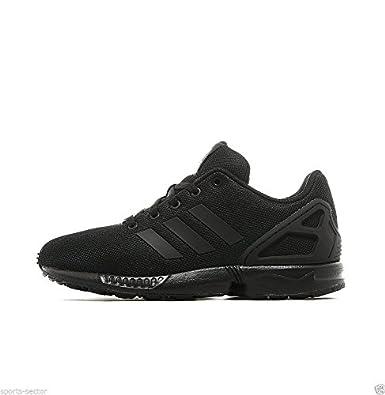 adidas uk kids