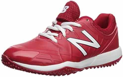 1a688aa87872e Shopping Baseball & Softball - Athletic - Shoes - Boys - Clothing ...