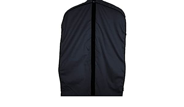97dc6cbe82f3 Amazon.com  Garment Bags for Storage