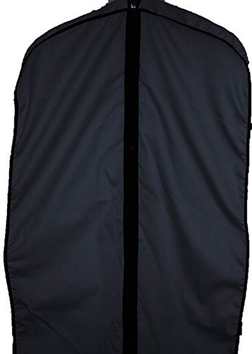 21e5b5d4b18a Image Unavailable. Image not available for. Color  Garment Bags for  Storage