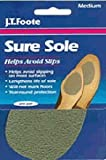 J.T. Foote Sure Sole (Medium) by Guard Industries