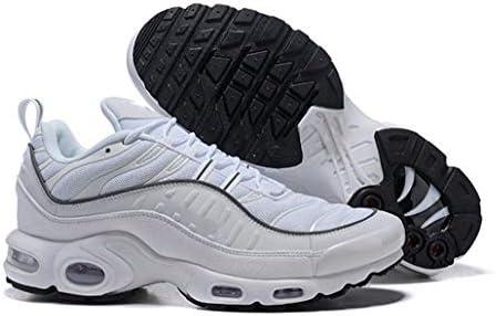Demiwei Hommes et Femmes Chaussures de randonnée d'été Chaussures de Course Respirantes légères Chaussures de Sport de Loisirs de Plein air
