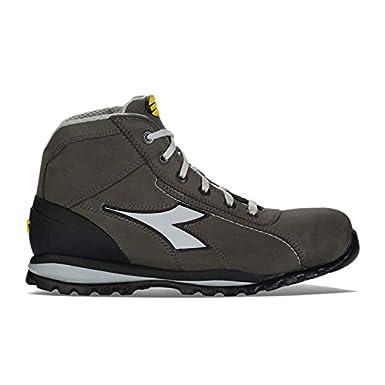 zapatos seguridad diadora chile women's