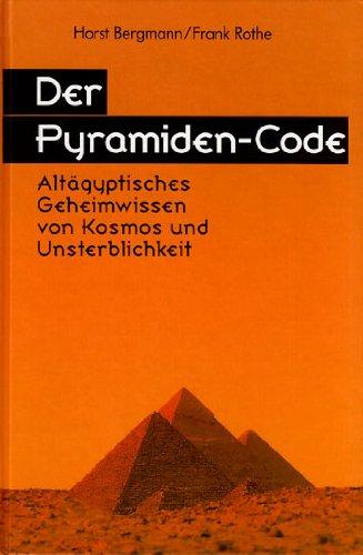 der-pyramiden-code