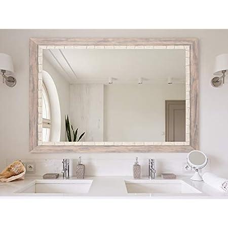 41IibM8VeEL._SS450_ Coastal Mirrors and Beach Themed Mirrors