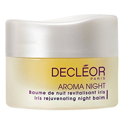 Decléor Aromessence Iris Night Balm 15ml