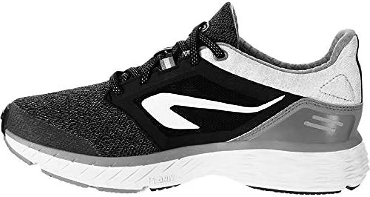 Kalenji - Zapatillas de Running de poliéster para Mujer, Color ...