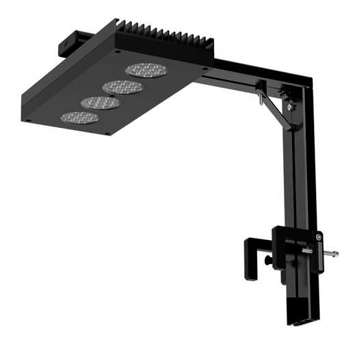 AquaIllumination Single Arm Hydra LED Tank Mounting Kit by AI (Image #2)