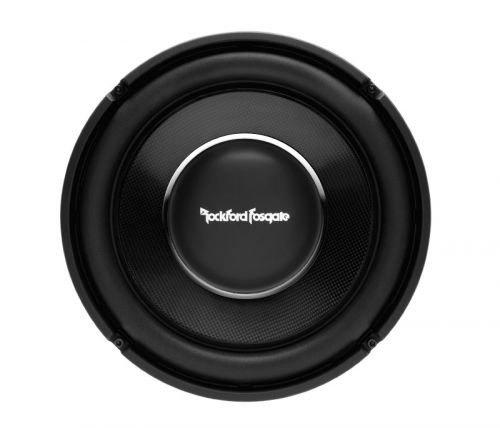 Best Shallow Mount Subwoofer Reviews 4