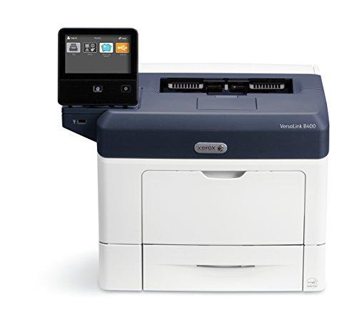 Xerox VersaLink B400 Gray
