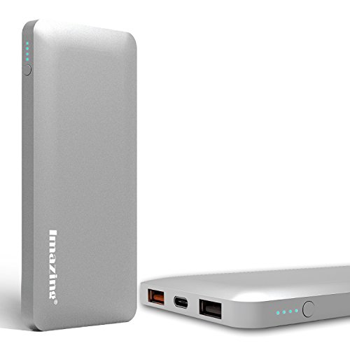 imazing-10000mah-qualcomm-quick-charge-30-type-c-5v-3a-input-output-power-bank-portable-charger-exte