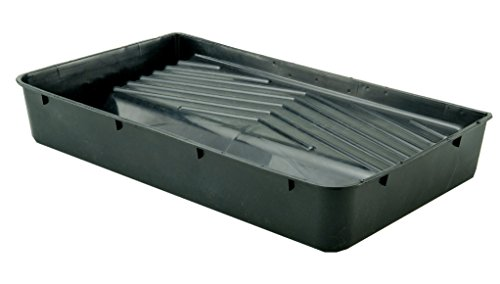 Deep Well Tray - Premier 18