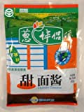 Shinho Sweet Bean Paste Tian mian jiang, 14oz