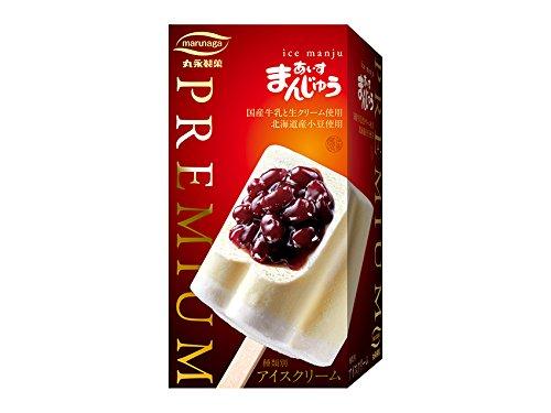 Amazon   丸永製菓 PREMIUM あい...