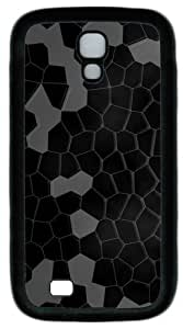 Cool Painting Samsung Galaxy I9500 Cases & Covers -Shell PC Rubber Soft Case Back Cover for Samsung Galaxy S4/I9500