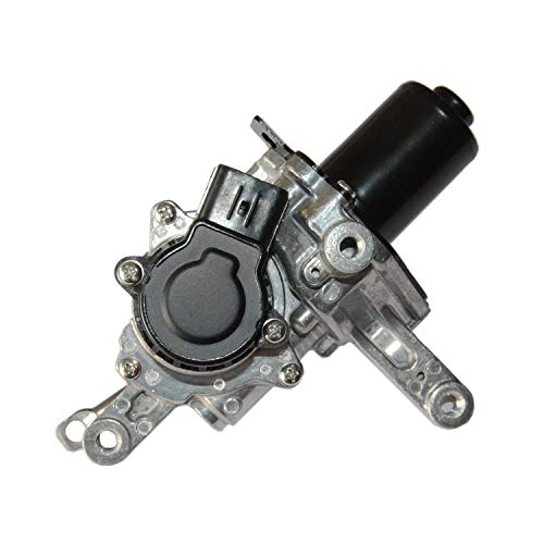 Turbo Electronic Actuator for Toyota Landcruiser Hilux 1KD-FTV D4D 3.0 CT16V 17201-0L040 17201-30110
