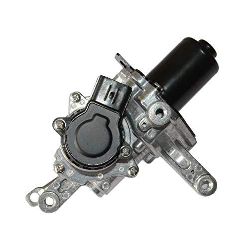 Turbo Electronic Actuator for Toyota Landcruiser Hilux 1KD-FTV D4D 3.0 CT16V 17201-0L040 17201-30110