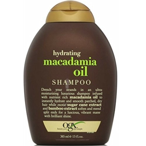 shampoo and conditioner fl oz - 9